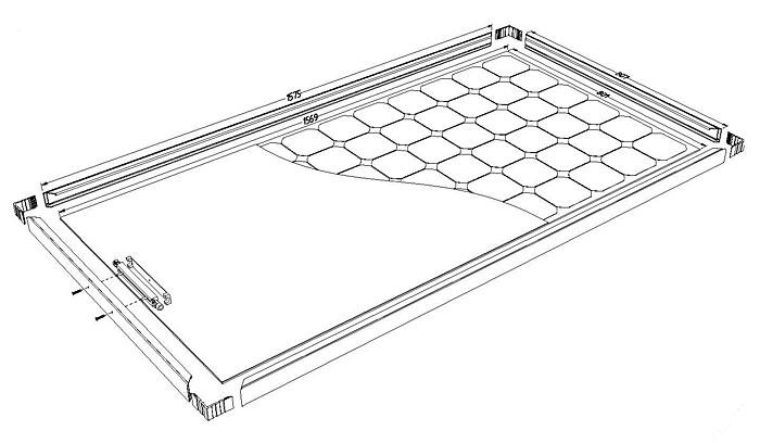 solar trackers  u0026 silicone gel lamination   bifacial solar